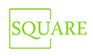 SQUARE INDUSTRIAL Logo
