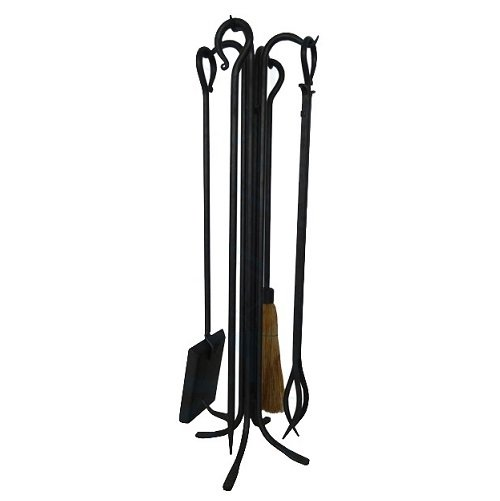 Fireplace Tool Sets supplier